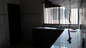 4 bedroom Terraced Duplex House for rent  Peace Estate  Oregun Ikeja Lagos