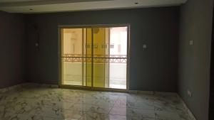 4 bedroom House for rent Idado Lekki Lagos