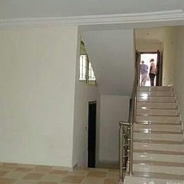House for rent Osapa  Osapa london Lekki Lagos