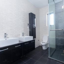 4 bedroom House for sale Old Ikoyi Ikoyi Lagos
