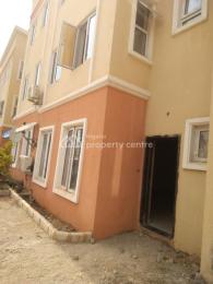 5 bedroom House for sale Near Summit Church Games Village, Games Village,  Kaura (Games Village) Abuja