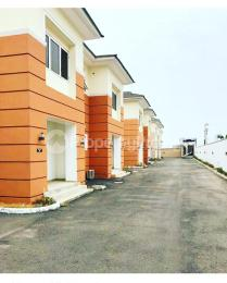 9 bedroom Terraced Duplex House for rent General hospital road  Bonny Rivers