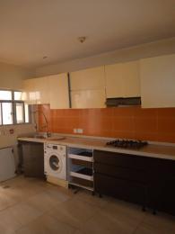 4 bedroom House for rent Ologolo Lekki Lagos