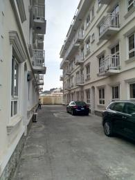 4 bedroom Terraced Duplex House for rent Off Palace Road Victoria Island Extension Victoria Island Lagos