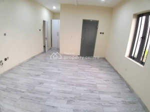 4 bedroom Terraced Duplex House for rent Old Ikoyi Lagos  Old Ikoyi Ikoyi Lagos