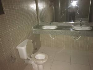 4 bedroom Detached Duplex House for sale Old Ikoyi Ikoyi Lagos