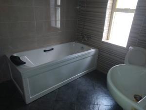 Terraced Duplex House for sale Ikoyi Old Ikoyi Ikoyi Lagos