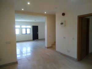 4 bedroom Terraced Duplex House for rent Igbo Efon Lekki Lagos