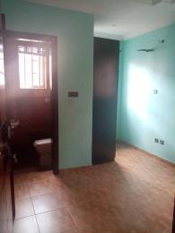 4 bedroom Terraced Duplex House for rent Mende Mende Maryland Lagos