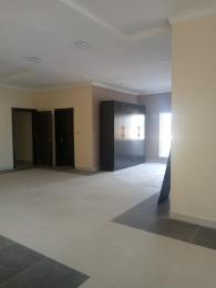 4 bedroom Terraced Duplex House for sale Orchard Estate  Ologolo Lekki Lagos