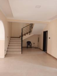 4 bedroom Terraced Duplex House for sale Herbert Macaulay way Yaba Lagos