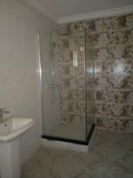 4 bedroom Terraced Duplex House for sale by Orchid road Ikota Lekki Lagos