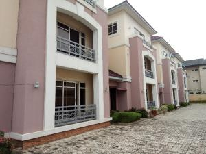 4 bedroom Terraced Duplex House for rent Off Palace Road Oniru Victoria Island Extension Victoria Island Lagos