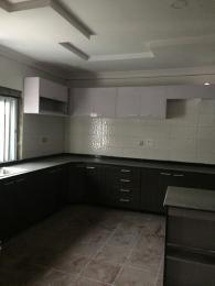 4 bedroom Terraced Duplex House for sale magodo phase 2 Kosofe/Ikosi Lagos