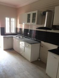 4 bedroom House for rent herbert macauley Ikeja GRA Ikeja Lagos - 7