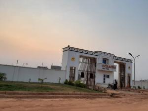 4 bedroom Terraced Duplex House for sale - Nbora Abuja