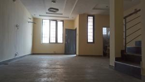 4 bedroom Terraced Duplex House for sale Elegushi Ikate Lekki Lagos
