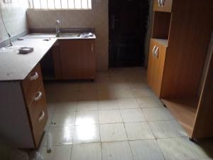 4 bedroom Terraced Duplex House for sale Close to ShopRite Circle Mall Lekki Phase 2 Lekki Lagos