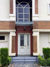 4 bedroom House for rent Lekki Phase 1 Lekki Phase 1 Lekki Lagos