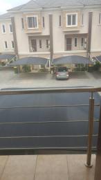 4 bedroom Flat / Apartment for sale 6 Saki close Osapa london Lekki Lagos