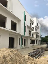 4 bedroom Terraced Duplex House for sale old ikoyi Old Ikoyi Ikoyi Lagos - 0