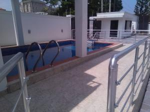 4 bedroom Terraced Duplex House for sale off kingsway road, Ikoyi Lagos
