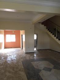 4 bedroom Terraced Duplex House for sale Gaduwa Abuja