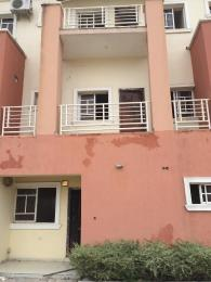4 bedroom Terraced Duplex House for sale Gaduwa Abuja