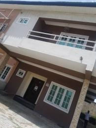 4 bedroom Terraced Duplex House for sale Phase 5 Lekki Gardens estate Ajah Lagos