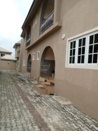 4 bedroom Terraced Duplex House for rent Lekki Scheme 2 Lekki Phase 2 Lekki Lagos