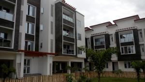 4 bedroom House for sale Iponri Alaka/Iponri Surulere Lagos