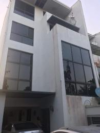 4 bedroom Flat / Apartment for sale Rumens road, ikoyi Old Ikoyi Ikoyi Lagos
