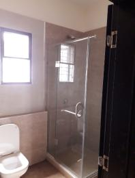 4 bedroom Terraced Duplex House for rent ... Ikate Lekki Lagos