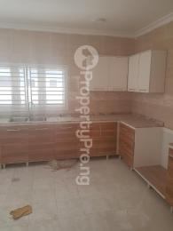 4 bedroom Terraced Duplex House for sale - Agungi Lekki Lagos