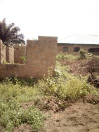 4 bedroom Detached Bungalow House for sale Apete Ibadan Ibadan Oyo