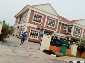 4 bedroom House for sale Amen estate Eleko Ibeju-Lekki Lagos