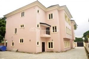 4 bedroom House for sale opposite palmgrove estate Ilupeju Lagos