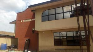 4 bedroom House for rent Ifedapo Community Alakia Ibadan Oyo