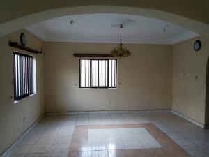 4 bedroom Commercial Property for sale Omole Phase 1 Ojodu Lagos - 0