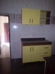 4 bedroom Semi Detached Duplex House for rent In a gated close @ off Agbaoku street, Opebi,'Ikeja, lagos Opebi Ikeja Lagos