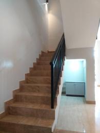 10 bedroom House for sale  Opp IBDEC Office, Jericho GRA, Ibadan Jericho Ibadan Oyo