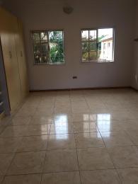 4 bedroom Detached Duplex House for sale Estate Ikeja GRA Ikeja Lagos