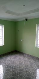 4 bedroom Detached Duplex House for sale igando Igando Ikotun/Igando Lagos