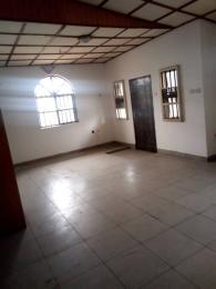 5 bedroom House for sale Faniyi street Igbogbo Ikorodu Lagos
