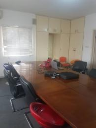 4 bedroom Office Space Commercial Property for sale Lekki Lagos