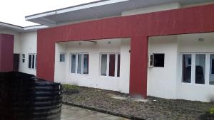 4 bedroom Flat / Apartment for sale Lekki, Lagos Lekki Phase 2 Lekki Lagos
