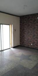 4 bedroom Flat / Apartment for rent Charlie Boy Phase 1 Gbagada Lagos