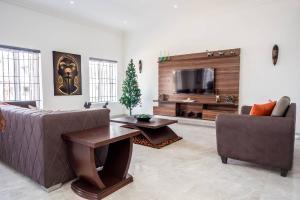 4 bedroom Semi Detached Duplex House for sale ILESAN Ilasan Lekki Lagos
