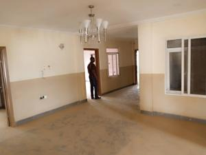 4 bedroom Detached Bungalow House for sale Citec Esate Life Camp Abuja