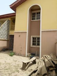 4 bedroom Terraced Duplex House for sale apo Apo Abuja